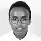 Abdirashid Dahir