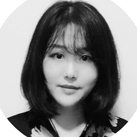 Yinan Yao